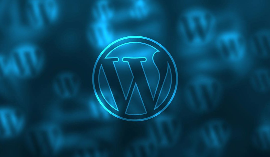 Why We Only Use WordPress For Web Design & You Should Too