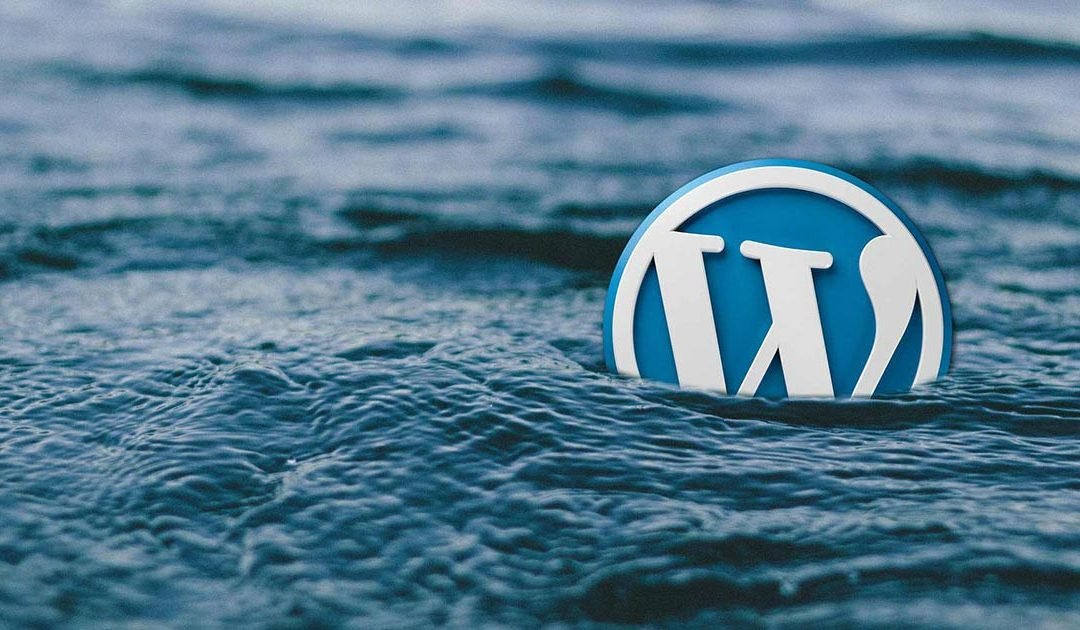 WordPress 5.4 is Being Released: New Features and Precautions